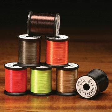 Fly Tying Materials - Thread